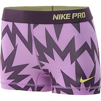 NIKE Women's Pro Core Training Shorts
