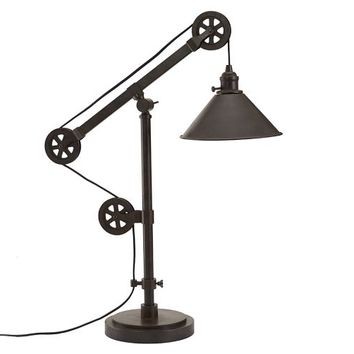 Best Task Table Lamp Products On Wanelo
