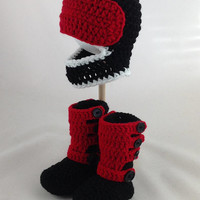 Baby Motocross Outfit - Baby Motocross Boots - Baby Motocross - Dirt Track Racing - Dirt Bike Baby - Baby Racing - Motocross - Baby Shower