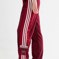 adidas Originals Tear-Away Track Pant | Urban Outfitters