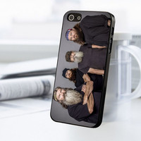 Duck Dynasty iPhone 5C Case