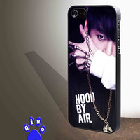 BTS Bangtan Boys Kpop Jungkook J Hope EXO BigBang for iphone 4/4s/5/5s/5c/6/6+, Samsung S3/S4/S5/S6, iPad 2/3/4/Air/Mini, iPod 4/5, Samsung Note 3/4 Case **