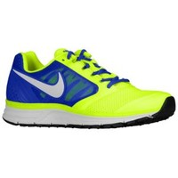 Nike Zoom Vomero+ 8 - Men's at Eastbay