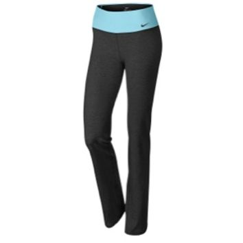 Nike Legend 2.0 Slim Dri-Fit Cotton Pants - Women's at Lady Foot Locker