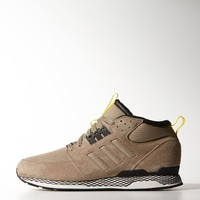 adidas ZX Casual Mid Shoes | adidas US