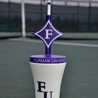 Furman Tumblers, Furman Cups | Top of the Cup
