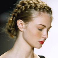 Google Image Result for http://www.theminerswife.com/wp-content/uploads/2012/04/braided-hair-21.jpg
