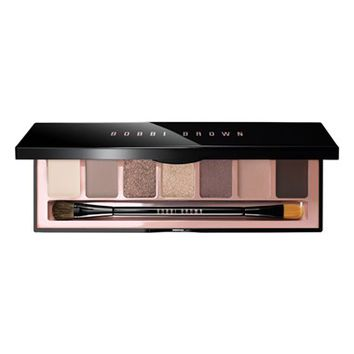 Bobbi Brown 'Telluride' Eye Palette - Telluride (Limited Edition)