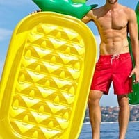 SUNNYLIFE Inflatable Pineapple