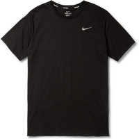 Nike - Dri-Fit Running T-Shirt | MR PORTER