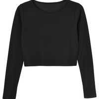 Monki | Tops | Veronica top