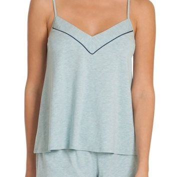 In Bloom by Jonquil Short Pajamas   Nordstrom