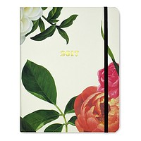 2017 - 17 Month Large Agenda in Floral by Kate Spade New York - FINAL SALE