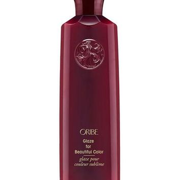 Oribe Glaze for Beautiful Color, 5.9 oz.