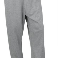 Russell Athletic Men's Athletic Closed Bottom Pant