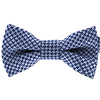 Tok Tok Designs Baby Bow Tie for 14 Months or Up (BK316)