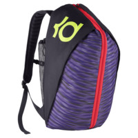 Nike KD Max Air VIII Basketball Backpack (Cave)