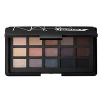 NARS 'The NARSissist' Eye Palette