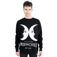 Moonchild Sweatshirt [B]