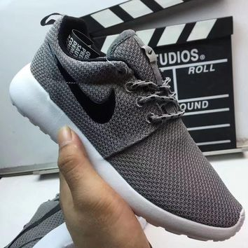 NIKE Tennis Running Sports Shoes Sneakers