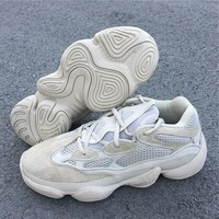 cc qiyif YEEZY 500 EXCLUSIVE