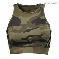Better Bodies Chelsea Halter Top