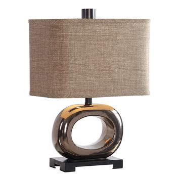 Feldman Modern Table Lamp