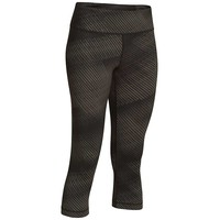 Under Armour UA Perfect Printed Tight Capri - Women's