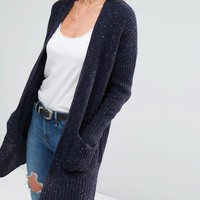 ASOS | ASOS Ultimate Chunky Cardigan at ASOS