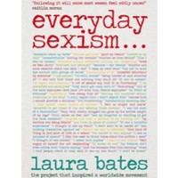 Everyday Sexism (Paperback)