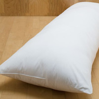 Beverly Hills Polo Club-Down Feather Body Pillow
