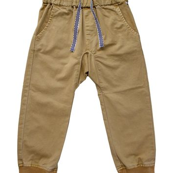 Shorebreak Pant - Golden
