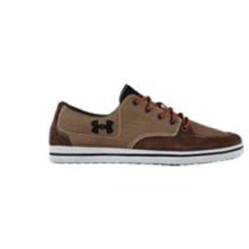 Under Armour Men's UA Rooster Tail Boat Shoes
