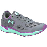 Under Armour Women's Micro G Mantis 2 Running Shoes