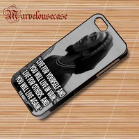 Bob Marley (3) custom case for all phone case