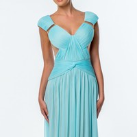 Terani Couture Prom 151P0045 Dress