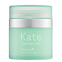 Nourish Daily Moisturizer - Kate Somerville | Sephora