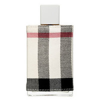 Burberry London New Perfume By Burberry For Women