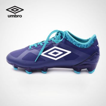 Umbro Men's SexeMare Professional Soccer Cleats  2017  Newest Mens FG Football Boots Soccer Shoes  Ucc90153
