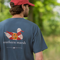 Southern Marsh Authentic Heritage Collection - Florida