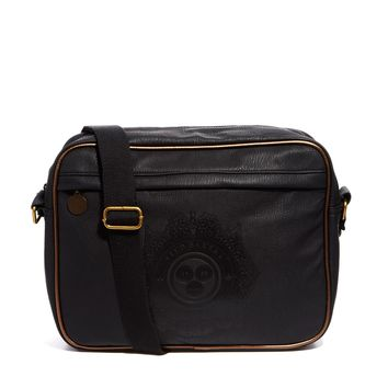 Ted Baker Logo Document Bag