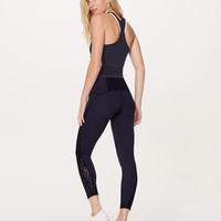 """Meant to Move 7/8 Tight *25""""   Women's 7/8 Pants   lululemon athletica"""