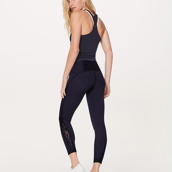 Meant to Move 7/8 Tight *25"