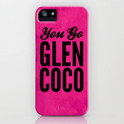 how to wipe my iphone glen coco pink iphone by from society6 things i 7618