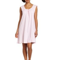 Carole Hochman Women`s Sweet Delight Sleepshirt $55.00