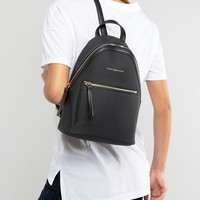 Tommy Hilfiger Mini Backpack at asos.com