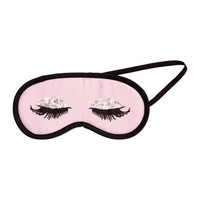 H&M Sleep Mask $6.99