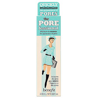 The POREfessional Face Primer - Benefit Cosmetics | Sephora