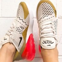 shosouvenir :  Nike Air Max women The air cushion shoes