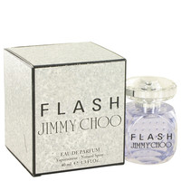 Flash Perfume by Jimmy Choo Eau De Parfum Spray